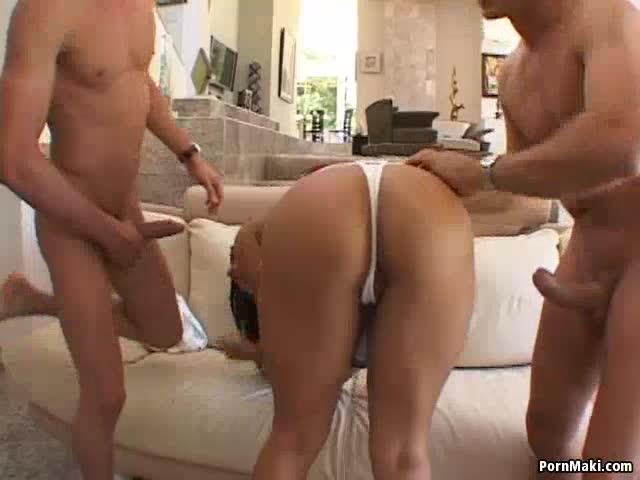 free amature girlfriends porn