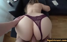 My First Anal Sex on, ass to mouth and had a hardcore sex