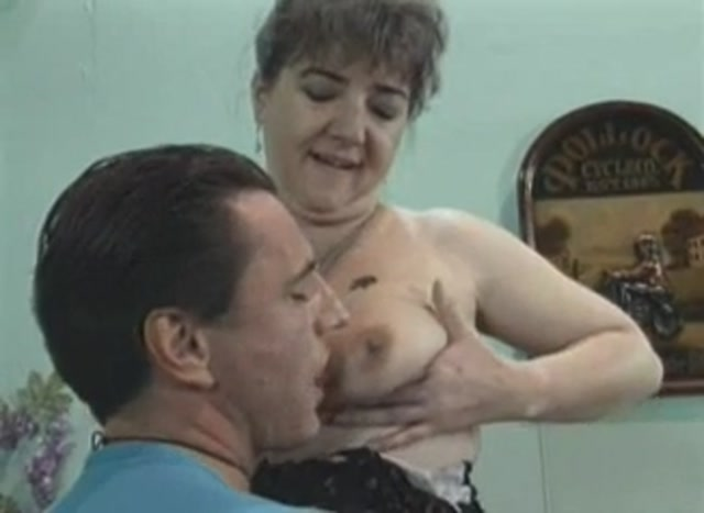 German Granny Fucked By 2 Dudes Free Porn 9a Xhamster