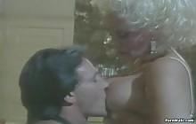 The Golden Age Of Porn Big Tits scene 02