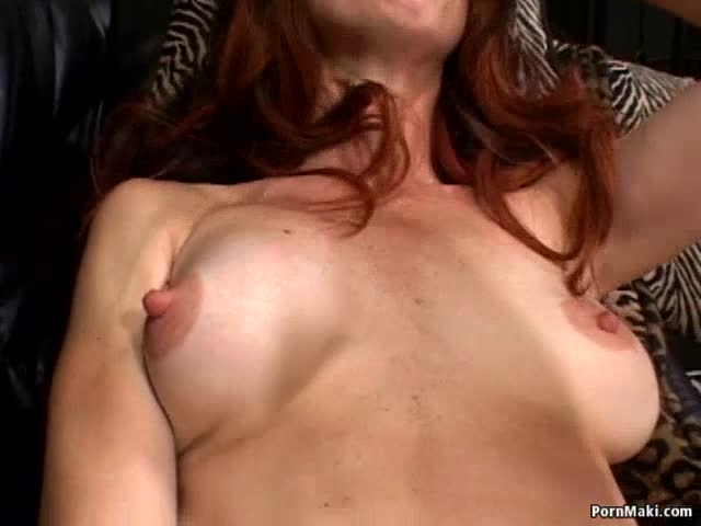 Similar situation. exposed sheryl milf accept. opinion