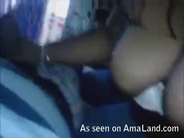 Girls Sucking Dick After Anal