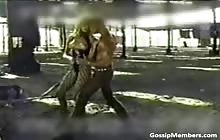 Cameron Diaz Sex Tape
