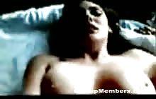 Ana Karina Soto Sex Tape