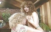 The Golden Age Of Porn Jacqueline Larians s1