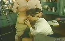 The Golden Age Of Porn Bridgette Monet S4