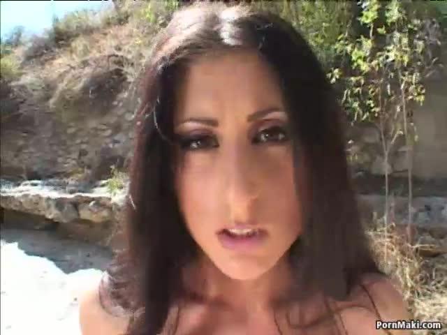 olivia newton john porn video