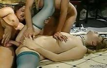 Hot Tight Asses 11 s7 with Jordan St. James and Micki Lynn