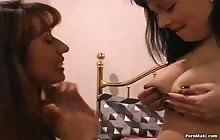 Lactating Girls 6 s5