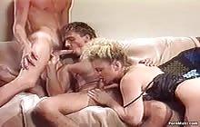 Bi Sex Mania 6 s2
