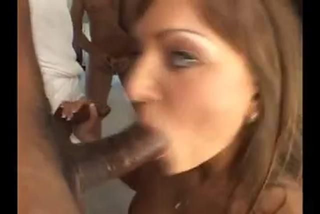 Holly banks german porn