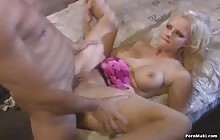 Princess whore 2 s3 with Steve Holmes, Joel Lawrence and Hannah Harper