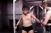 Interrogation s3