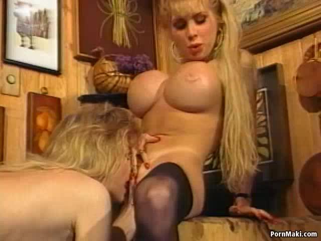 Plump amateur porn