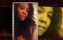 Gabrielle Union Sexy Nude Selfies Leaked