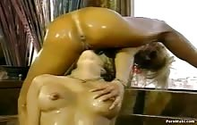 Hot Tight Asses 7 s5 with Bianca Pureheart and Debi Diamond
